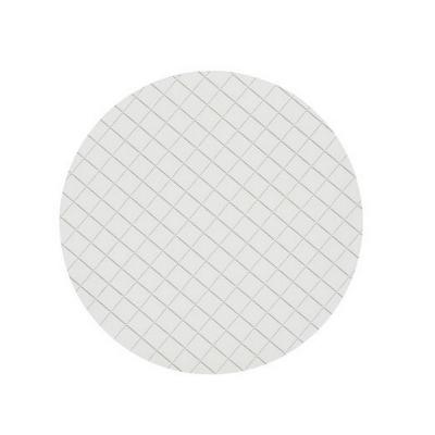 Membrana de Ésteres Mezclados de Celulosa WME Whatman de Cytiva, cuadriculado 3.1 mm, estéril, diámetro 47 mm - 100 unidades