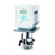 Circulador de inmersión SC100 (230V/50Hz)