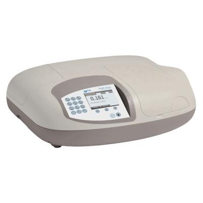 Espectrofotómetro UV-Visible Biochrom, Modelo Ultrospec 2100 Pro