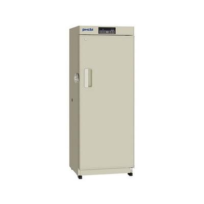 Freezer Vertical Phcbi, capacidad 274L, temperatura mínima -30 C
