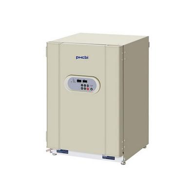 Incubadora CO2 Phcbi, capacidad 170L