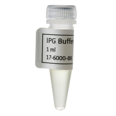 IPG Buffer Cytiva, rango pH 3-10 - 1 ml (17-6000-87)