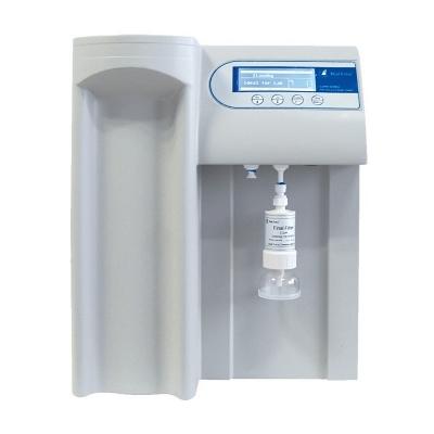Purificador de Agua Heal Force, para agua ultra pura, Modelo Easy 16