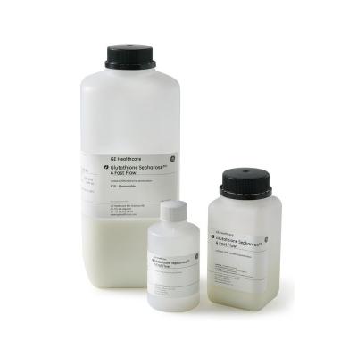 Glutathione Sepharose 4 Fast Flow Cytiva - 25 ml (17513201)